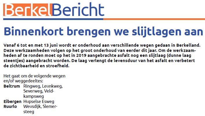 https://www.gemeenteberkelland.nl/Inwoners/Rij_3/Nieuws_bekendmakingen/Berkelbericht/Archief/2019/Juni/Berkelbericht_2019_week_23.pdf