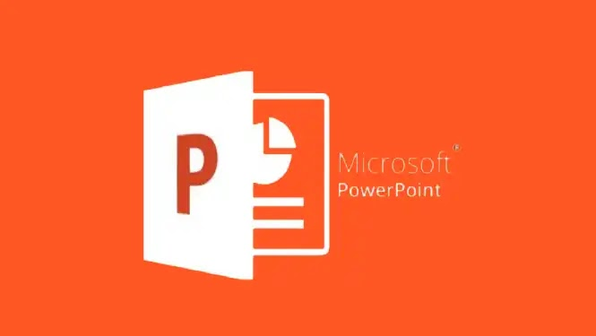 Prepare Microsoft PowerPoint New Feature for your presentations