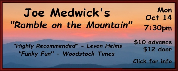 https://www.whitehorseblackmountain.com/2019/09/joe-medwicks-ramble-on-mountain-106.html