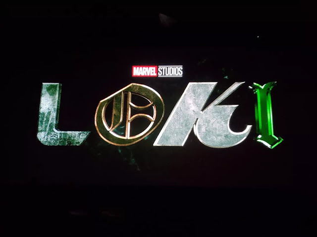 Loki TV Series is going to air on Disney Plus streaming Platform