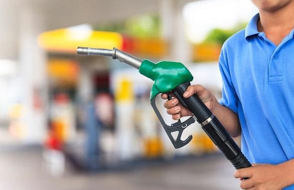 Confaz divulga nova tabela de preços médios de combustíveis.