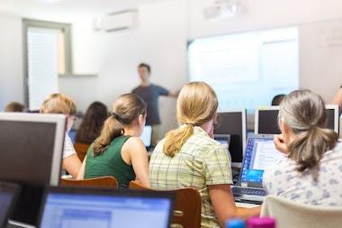 Contrat de professionnalisation ou contrat d'apprentissage ?