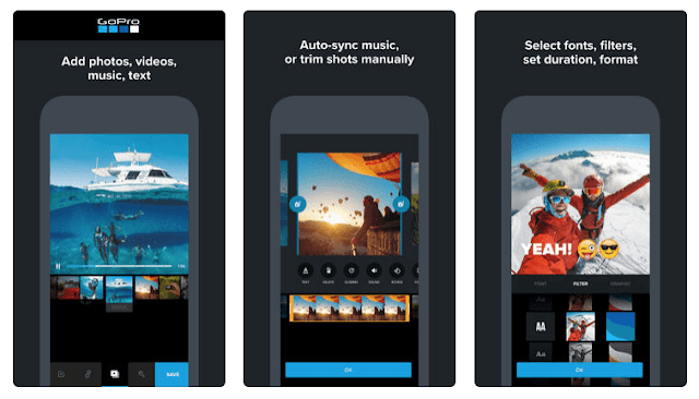 21 Best Video Editing Apps for Android, iPhone and iPad