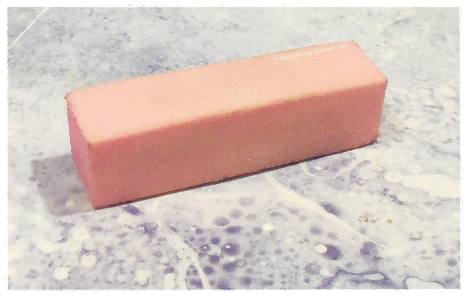 Tamashi Beauty: DIY Errores en las uñas de gel -Trucos y consejos ...