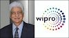 Wipro hiring freshers !! Recruitment apply now - YP Buzz
