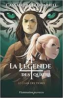 https://www.lesreinesdelanuit.com/2018/12/la-legende-des-quatre-t2-le-clan-des.html