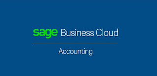 Sage Business Cloud Accounting 2020 Software Download