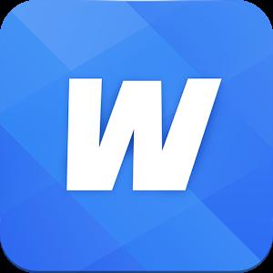 whaff aplikasi android menghasilkan uang dollar gratis