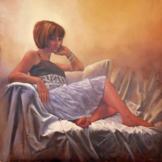 cuadros-mujeres-leyendo-descansando