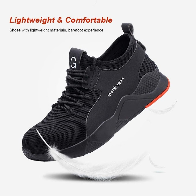 Best trending sneakers for man