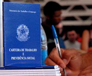 Governo estuda pagar parcela extra de seguro-desemprego; duas a mais