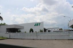 Lowongan Kerja PT JST Indonesia Terbaru 2021