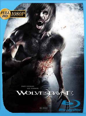 Criaturas de la Noche (2009) HD[1080P] latino [GoogleDrive] DizonHD