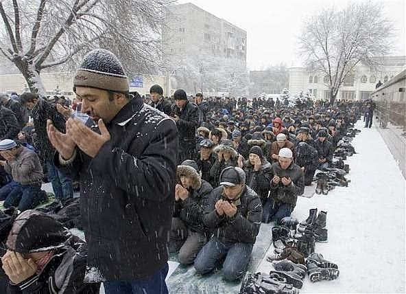 امساكية رمضان 2020 الموافق 1441 فى روسيا,موسكو Russia-Ramadan timetable, نقدم في جبنا التايهة إمساكية رمضان 2020 روسيا,  كراسنودار,إمساكية رمضان 2020 فى موسكو, روزنامة رمضان, Ramadan-Ramadan timetable-Ramadan timetable Moscow,Russia-Ramadan prayer time Moscow،إمساكية رمضان 2020 الموافق 1441 فى روسيا,إمساكية رمضان 2020 الموافق 1441 فى روسيا,موسكو,إمساكية رمضان 2020 روسيا,إمساكية رمضان 2020 فى موسكو,,روزنامة رمضان ,Ramadan,Ramadan timetable Moscow,Russia,Ramadan prayer time Moscow, timetable ,Ramadan Imsakia,imsak sahur,امساكية رمضان 2020,وصفات رمضان,اكلات رمضان, Ramadan timetable,Ramadan fasting hours,Ramadan Imsakia 2020,Ramadan Calender2020