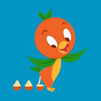 https://www.teepublic.com/t-shirt/1346820-citrus-swirlie?store_id=99331
