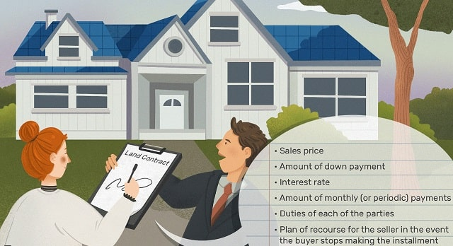 documents needed sell house files home sale contract