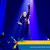 Zweden| Resultaten tweede halve finale Melodifestivalen.