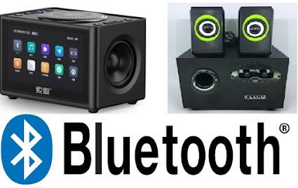 5 Hal Yang Harus Di Pertimbangkan Sebelum Membeli Speaker Bluetooth