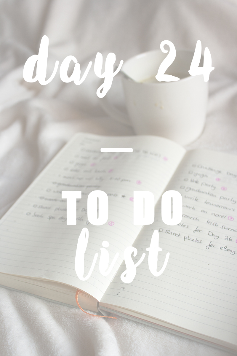 https://be-alice.blogspot.com/2017/10/day-24-to-do-list-decluttering.html