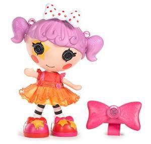 http://www.amazon.com/Lalaloopsy-Dance-Me-Interactive-Doll/dp/B00UMPPWBA/ref=as_li_ss_tl?ie=UTF8&linkCode=ll1&tag=mysprimomm05-20&linkId=ab480339a43efd691a12fb15f8b5c2f3