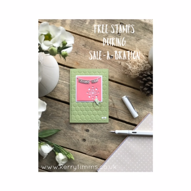 kerry timms stampin up handmade card craft creative papercraft embossing bigshot cardmaking class gloucester whitminster stitched framelits hobby wedding invitation