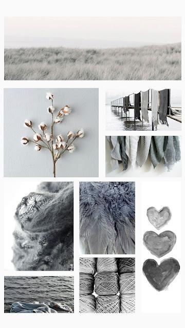 blog colección mimosa inspiración