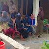 Rumah Rini Puspitawati Diselimuti Duka, Korban Kecelakaan Jurang Sarangan