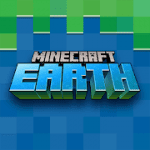 Minecraft Earth 0.17.0 MOD