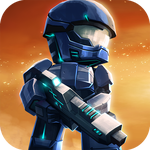 Download Game Call of Mini Infinity v2.6 Mod Apk Data Terbaru (Mega Mod ) 2016