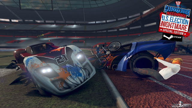 Carmageddon.Max.Damage.pc.imagenes