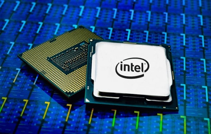 """Over a year later, Intel's CPU lack is relied upon to last """"another quarter or two"""""""