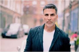 unkown facts akshay kumar
