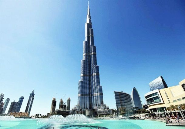 burj-khalifa-dunia-ki-sabse-badi-imarat