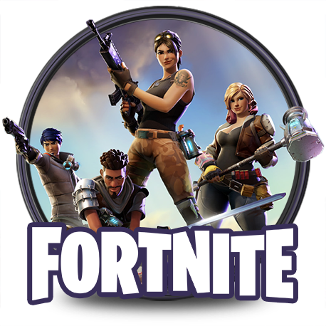 Fortnite: Season 6 guide - release date, map changes and skins