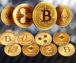 Prediksi crypto 2022