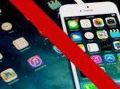 أسباب تجعل هواتف آيفون غير مناسبة لكثير من مستخدمين الهواتف الزكية