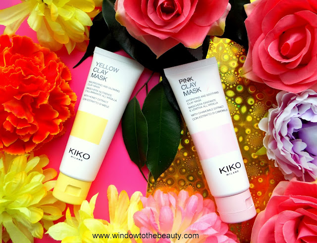 kiko face mask really works?