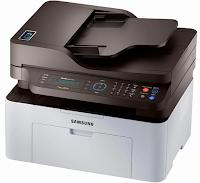 Télécharger Samsung Xpress M2070FW
