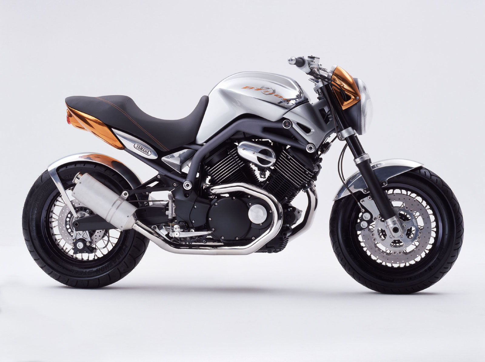 yamaha-thr5-281345 Yamaha Thr