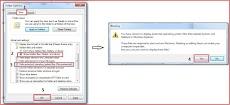 Cara Mengembalikan File yang Hilang Akibat Virus di Komputer Tanpa Aplikasi