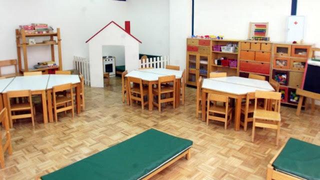 Στις 25/09/2020 πραγματοποιήθηκε τακτικό Δημοτικό Συμβούλιο του Δήμου Πάργας. Ως Λαϊκή Συσπείρωση ρωτήσαμε τον Δήμαρχο σχετικά με το τι μέλλει γενέσθαι με τους παιδικούς σταθμούς Πάργας και Ανθούσας.