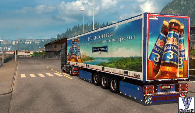 mod-trailer-cong-ty-game-ets2