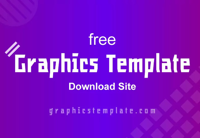 Find & Download Free Graphic Resources for Graphic Design. Vectors, AI, PSD files. Free for commercial use High Quality Images in 2020. Graphics Template Download From graphicstemplate.com . Download Free Graphics Template, Logos, Business Card, Flyers, Poster and other file from graphicstemplate.com