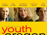 Download Film Youth in Oregon (2017) Subtitle Indonesia