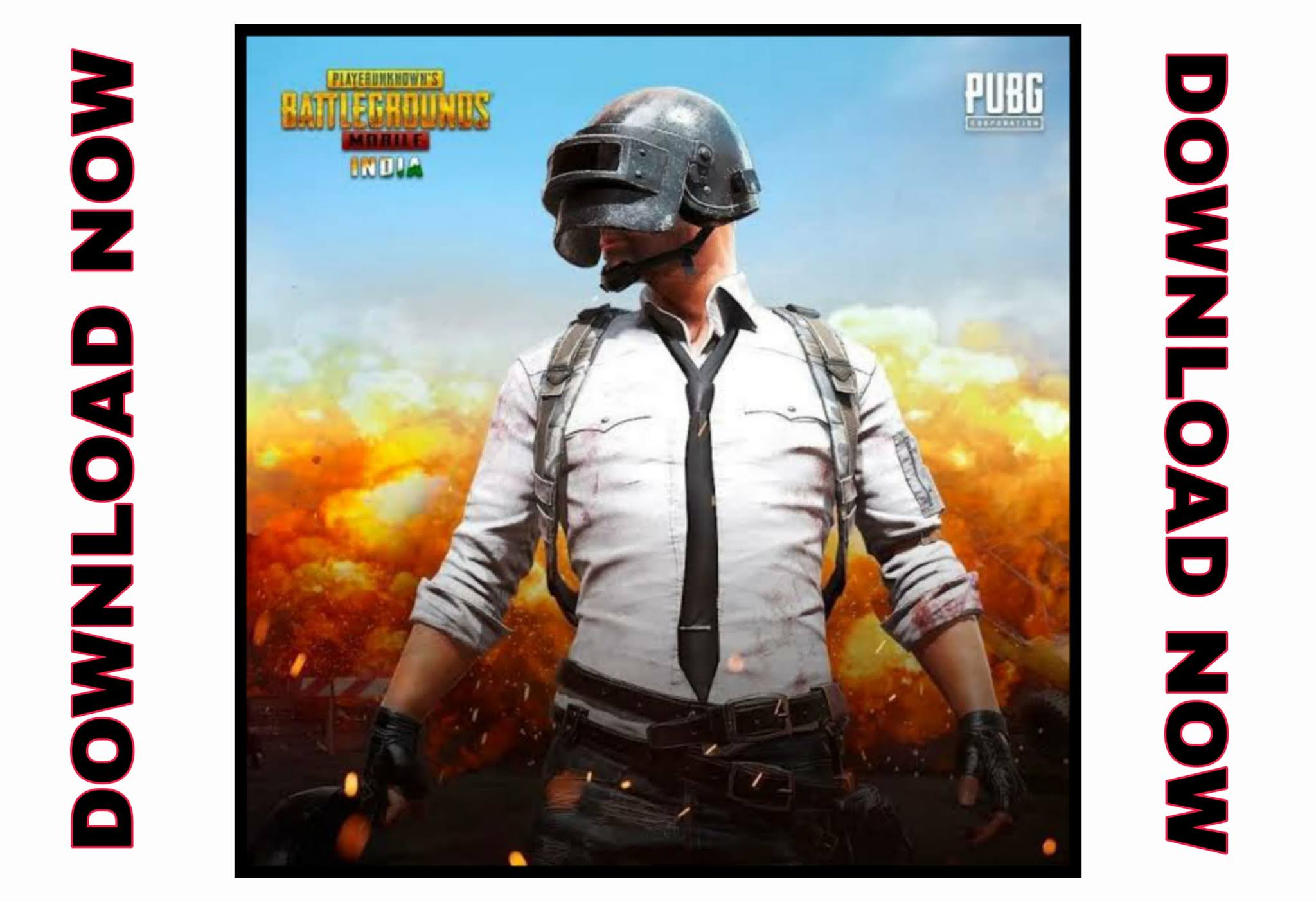 pubg mobile india download apk