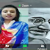 मेवाड़ में आॅनलाइन महात्मा गांधी व लाल बहादुर शास्त्री जयंती आयोजित   Mahatma Gandhi and Lal Bahadur Shastri Jayanti held online in Mewar