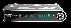 MIUIBOX CHAMPION PLUS NOVA ATUALIZAÇÃO V1.48 - 23/03/2021