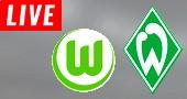 Wolfsburg LIVE STREAM streaming