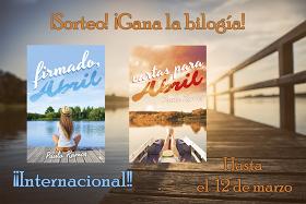http://enelpaisdelasmaravillas1.blogspot.com.es/2017/02/cartas-para-abril-sorteo-internacional.html?m=1