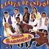 ONDA SABANERA - LLUVIA DE EXITOS - 1998